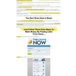 onlineincnow.com screen capture 2012-12-12-17-46-50