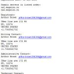 whois.domaintools.com screen capture 2012-12-12-17-13-17