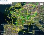 AirspaceViolation