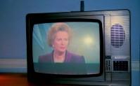 Thatcher Explains All