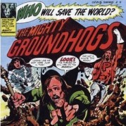 The Groundhogs: Who will Save the World!