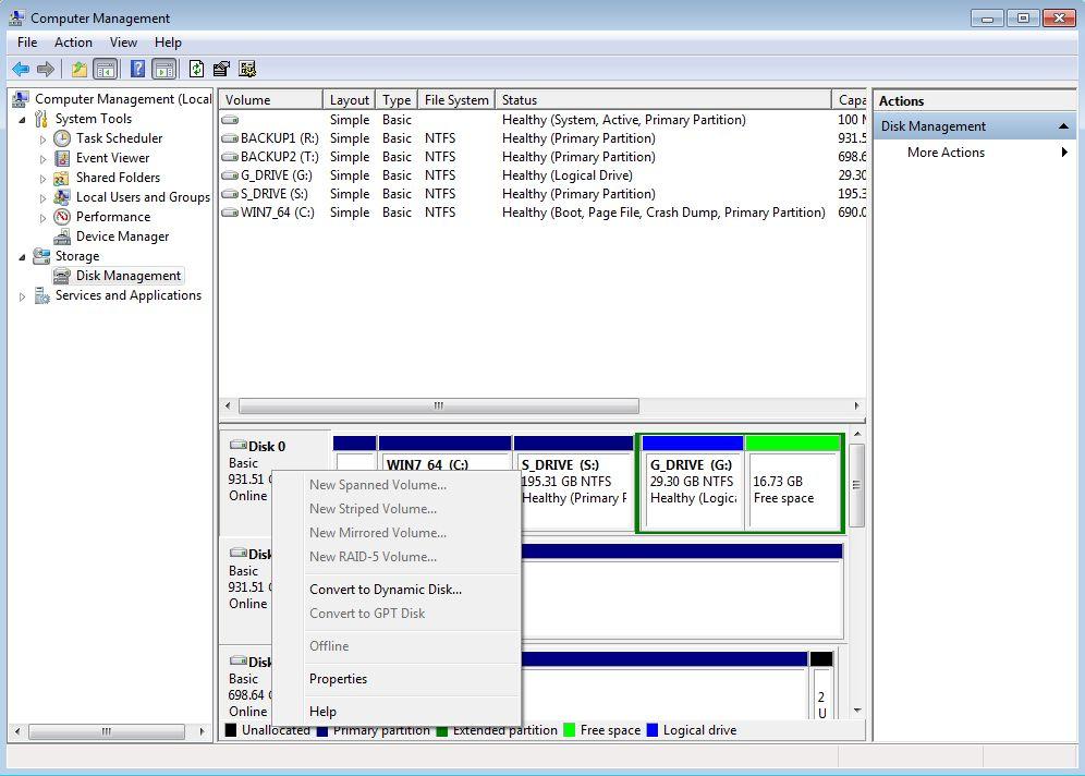 ptedit32 windows 7 gratuit