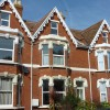 Bridgwater: 5-bed Edwardian Town House For Sale