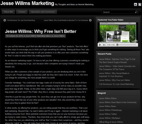 JesseWillmsMarketing