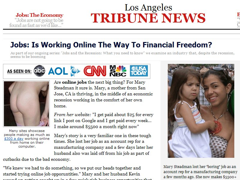 LA_Tribune_News_Scam_Front_Page.jpg