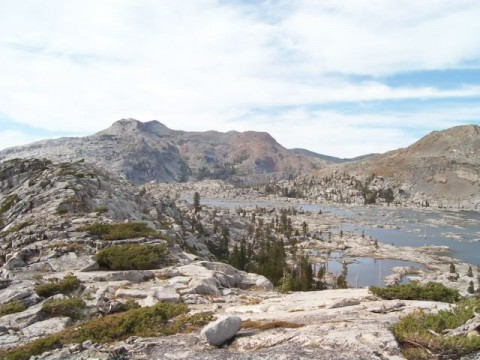 desolation-wilderness
