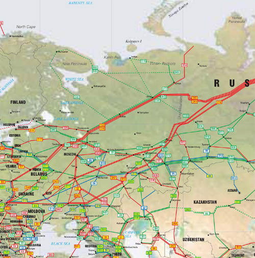 russia_ukraine_belarus_baltic_republics_pipelines_map_t_1_.jpg