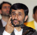 Western Hypocrisy over Iran Elections